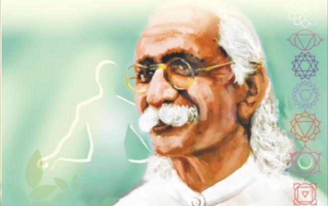 List of Indian Yoga Gurus, Sages, Saints and Spiritual Leaders