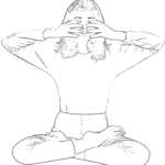 10 Best Yoga Poses for Snoring Solution