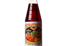 Rooh Afza Syrup Benefits