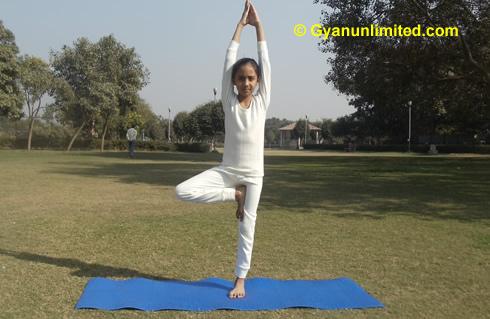 essays on yoga benefits