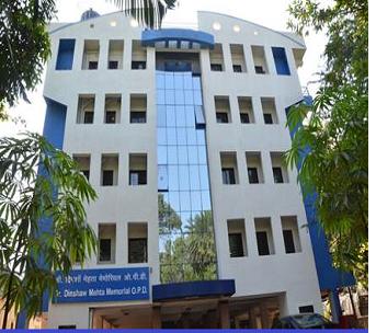 national-institute-of-naturopathy