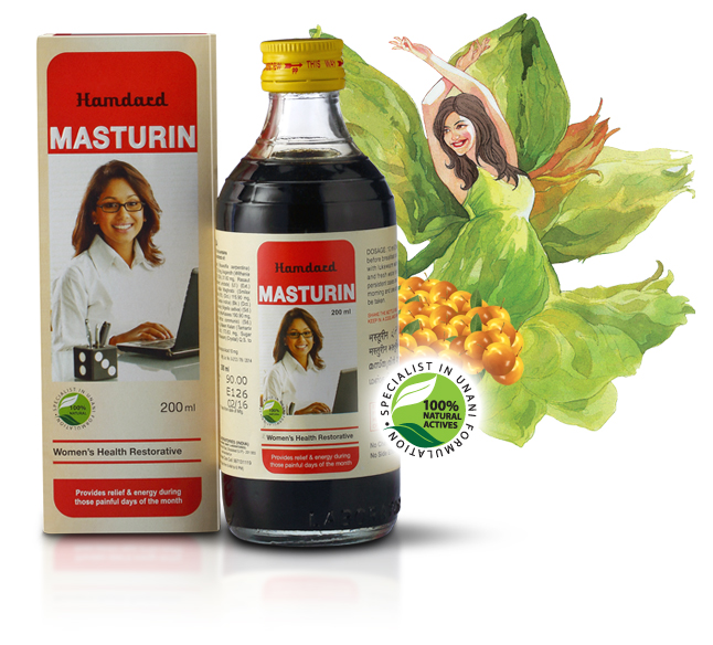 masturin-for-menstrual-problems