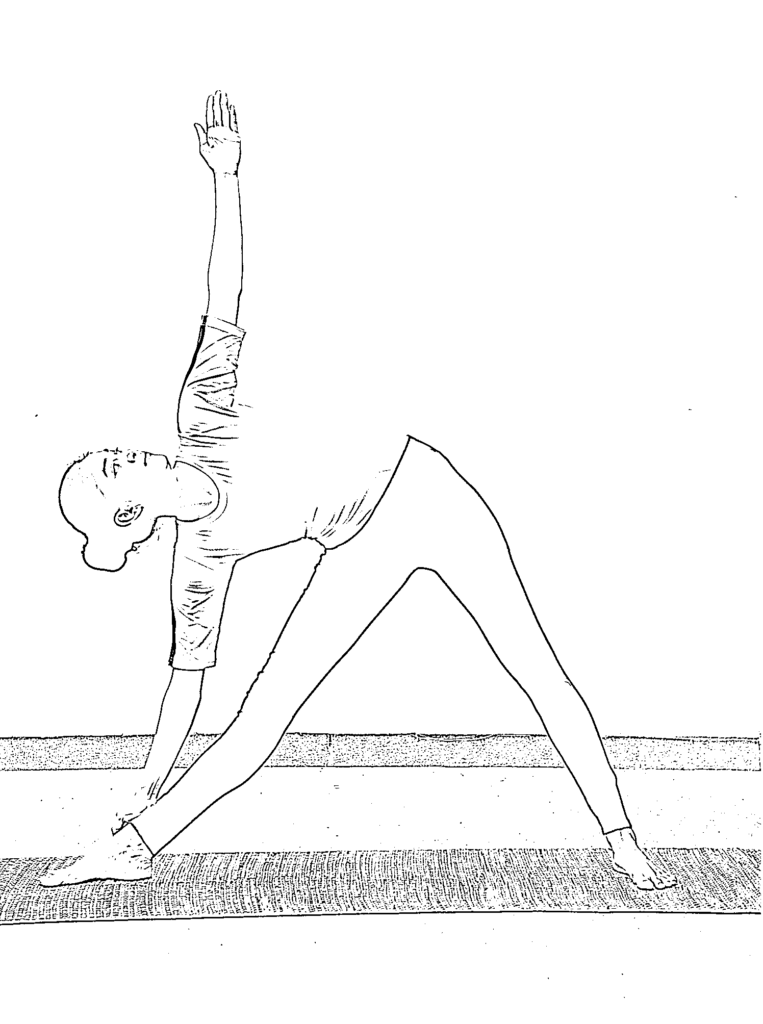 10 Best Yoga Poses and their Benefits for Morning Exercises