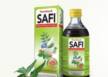 Safi: Wonder Benefits, Uses, Side Effects, Dosages and Online Price