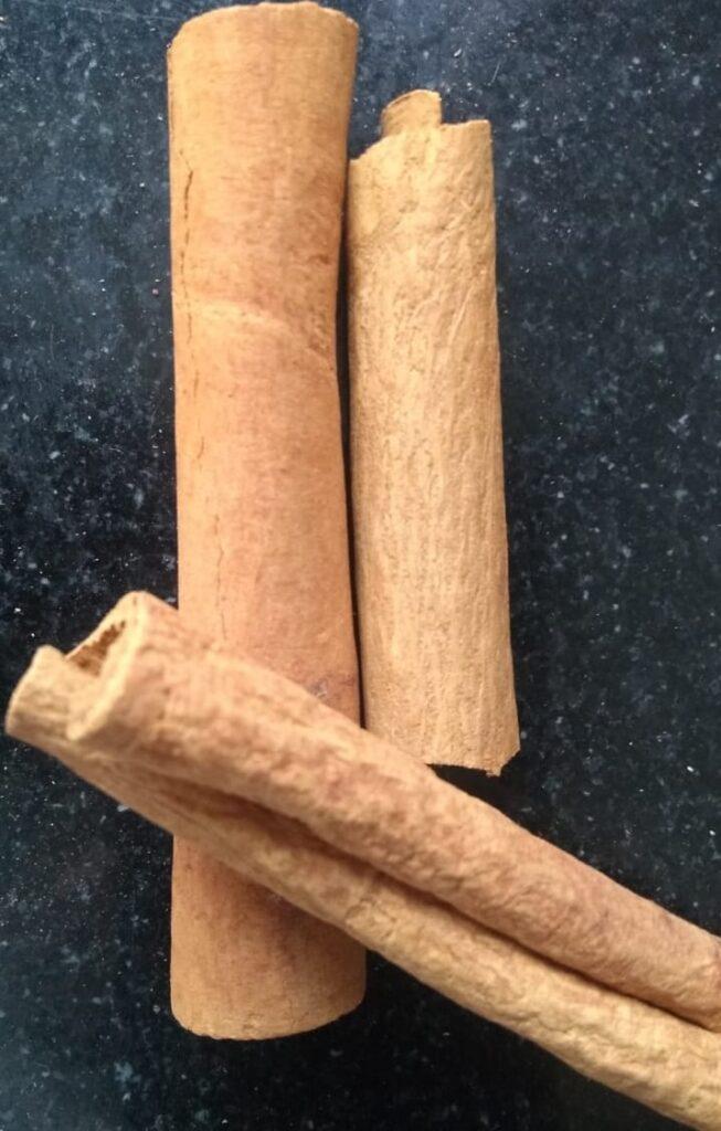 Top 10 Wonder Health Benefits and Medicinal Uses of Tvak (Cinnamon)