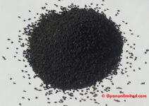 10 Impressive Benefits of Kalonji (Nigella Seeds) To Boost Immune System
