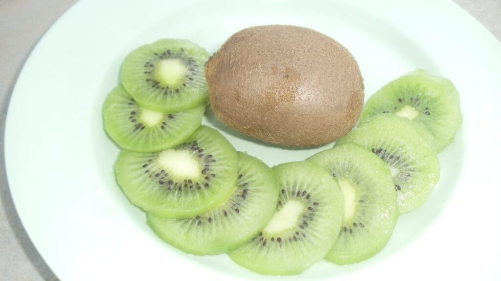 List of 15 Wonder Fruits That Boost Your Immunity