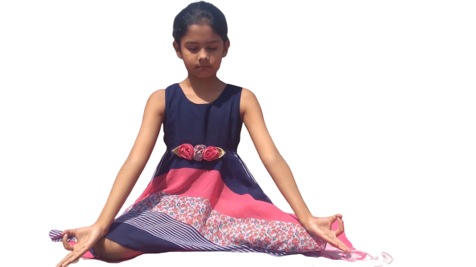 Yoga To Boost Immunity: Do These Yoga Poses To Fight Corona Virus (COVID-19)