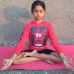 Padmasana Yoga Steps, Benefits And Precautions