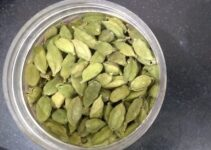 10 Research Based Health Benefits of Cardamom: Uses and Side Effects