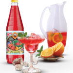Hamdard Roohafza Sharbat Syrup Price, Ingredients And Recipes