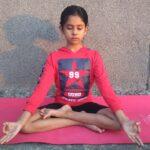 Sukhasana (Easy Pose) Steps, Benefits And Precautions